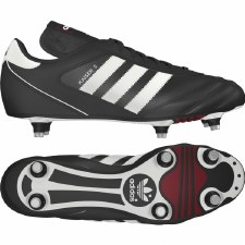 Adidas Kaiser 5 Cup 8