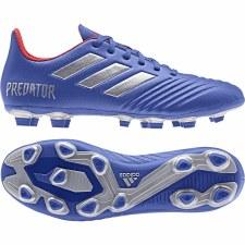 Adidas Predator 19.4 FG S19 6