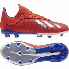 Adidas 18.3 FG J S19 4