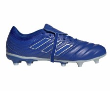 Adidas Copa Gloro 20.2 Firm ground (Royal Silver) 6