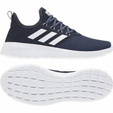 Adidas Lite Racer RBN (Navy White) 7