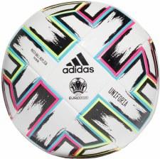 Adidas Uniforia Football (White Multi) Size 5