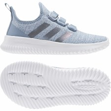 Adidas Ultimafuture Kaptir Kids (Grey Silver) 4
