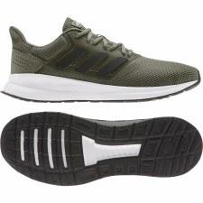 Adidas Run Falcon 11