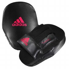 Adidas Speed Focus Mitt