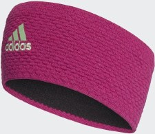 Adidas Headband GR (Power Berry Glo Mint) One Size