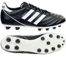 Adidas Kaiser 5 Liga 6