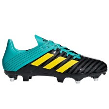 Adidas Malice Soft Ground Rugby Boot 9