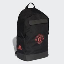 Adidas MUFC BP 18/19