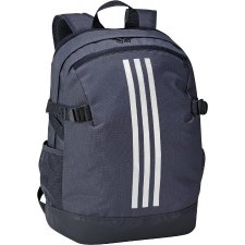 Adidas Power Backpack Navy