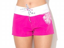 Animal Fianno Boardshorts S19