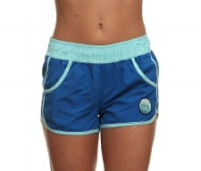 Animal Adelaide Dawn Boardshorts (Blue Mint) 14