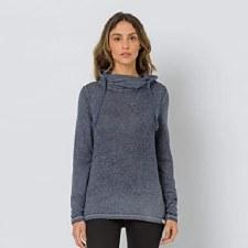 Animal Overhead Essential Lighweight Hood (Dark Grey) 10