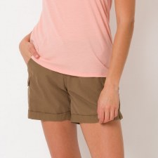 Animal Tomboy Reload Shorts 10