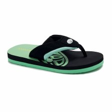 Animal Jekyl Slice Boys (Black Green) 10