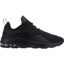 Nike Air Max Motion 2 Mens (Black Black) 8