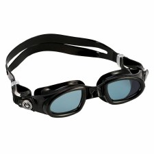 Aqua Sphere Mako (Black/Smoke Lens) Adults