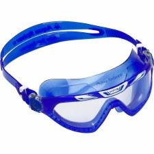 Aqua Sphere Vista XP (Blue Clear) Adults