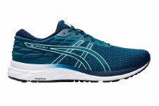 Asics Gel Excite 7 Twist Mens (Teal Blue) 9