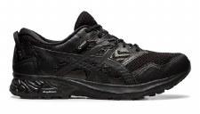 Asics Gel Sonoma 5 GTX Mens (Black Black) 8
