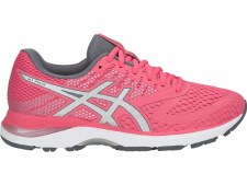 Asics Gel Pulse 10 Ladies S19 (Pink Silver) 5.5