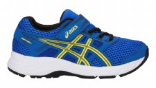 Asics Contend 5 PS S19 10