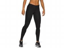 Asics leg Balance Tight 2 (Black) Small