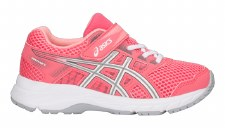 Asics Gel Contend 5 PS S19 10