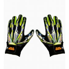 Atak Bionix Gaelic Glove 5-6