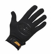 Atak Air Gaelic Gloves