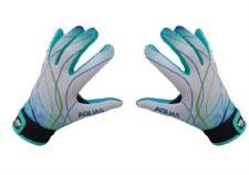 Atak Aquas Gaelic Gloves 5-6