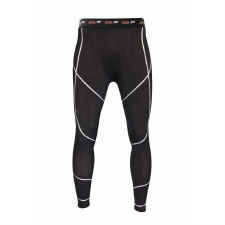 Atak Compression Tight Mens XL