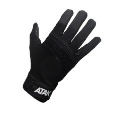Equus Riding Gloves 5 (9-10)