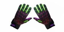 Atak Netz Gaelic Gloves 7-8