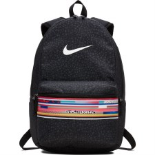 Nike CR7 Mercurial Backpack