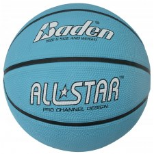 Baden All Star Size 6 (Blue)