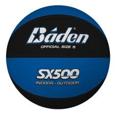 Baden SX500C Basketball