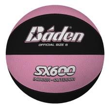 Baden SX600C Basketball