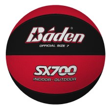 Baden SX700C Basketball