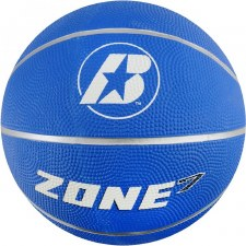 Baden Zone 7 Basketball (Blue)