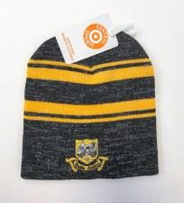 CS Ballyea Beanie Hat