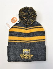 CS Ballyea Bobble Hat