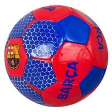 Barcelona Vector Ball 5