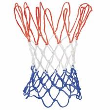 Basketball Nets Pair
