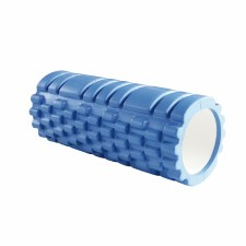 Better Foam Roller (Blue)