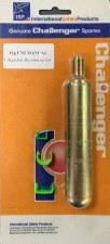 Challenger 33g Manual Kit