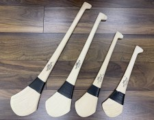 Champion Hurleys 20""