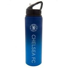 Chelsea Fade Waterbottle (Blue) 750ml