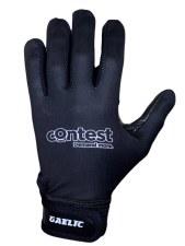 Contest Gaelic Glove (Black) 7-8