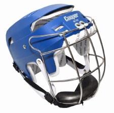 Cooper SK100 Junior Helmet (Royal)